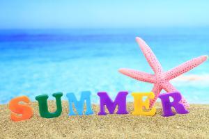 summer-photo